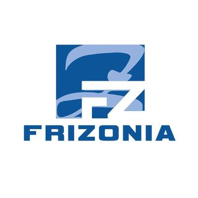 Frizonia