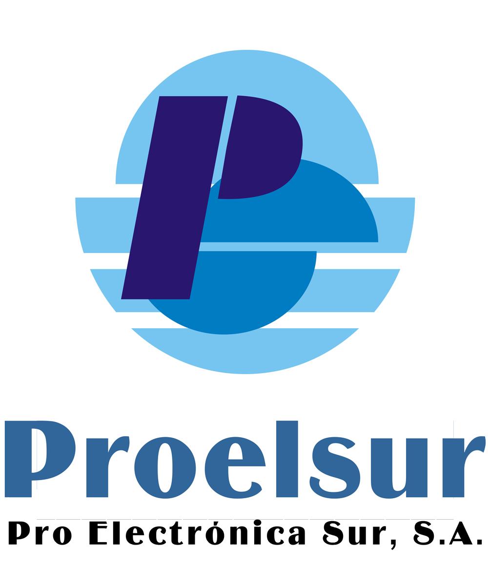 Proelsur