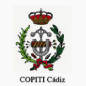 Copiti Cádiz