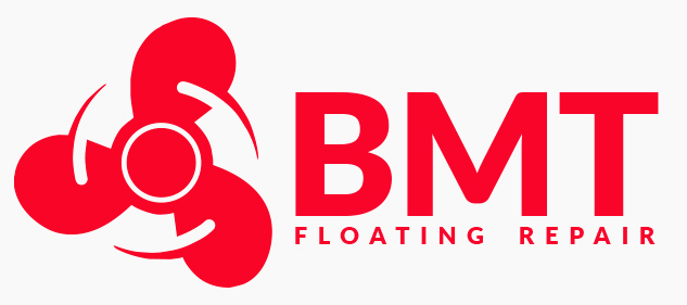 BMT Floating Repair