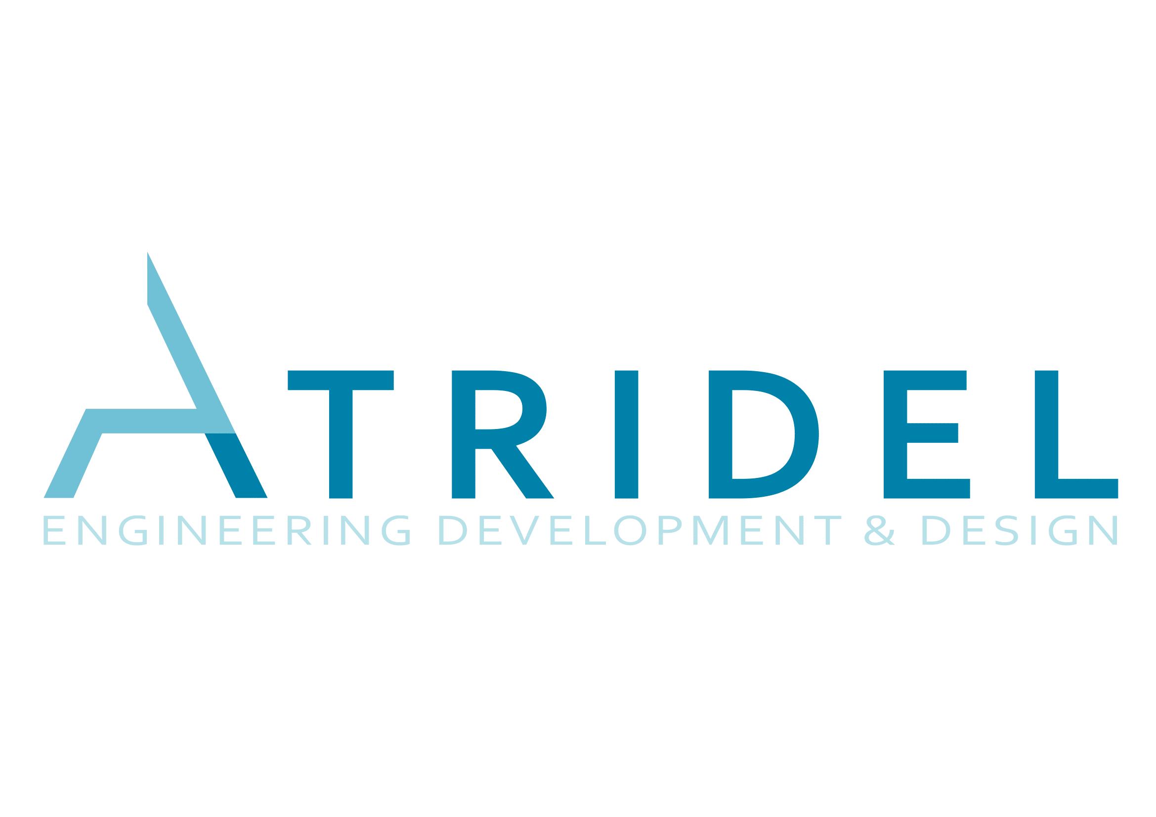 ATRIDEL Engineering Development & Desing